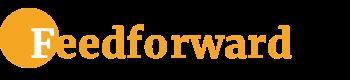 Feedforward fördert konstruktives Feedback.